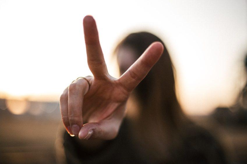 2 poderosas razones para aplicar el Personal Branding en la Empresa